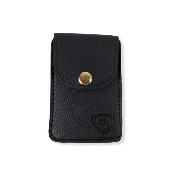 Pouch Case Cardholder for Mobile phones Chains Going out
