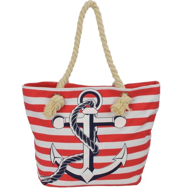 """Shopper """"Annika"""" Einkaufstasche Tasche Bag"""