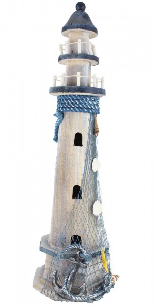 "Lighthouse ""L"" Living Accessory Maritime"