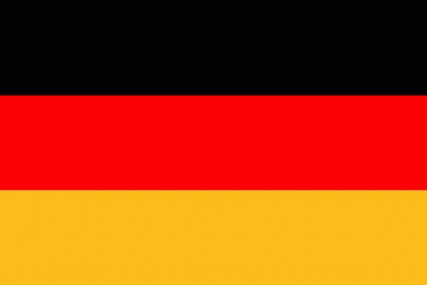 Fahne Flagge Länder Städte 90 x 150cm Fußball WM Fan Party