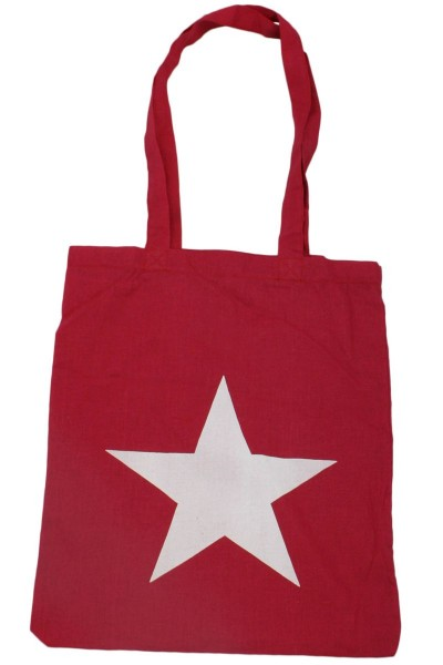 "Bag Star ""Eyecatcher"" Shopper Bag"