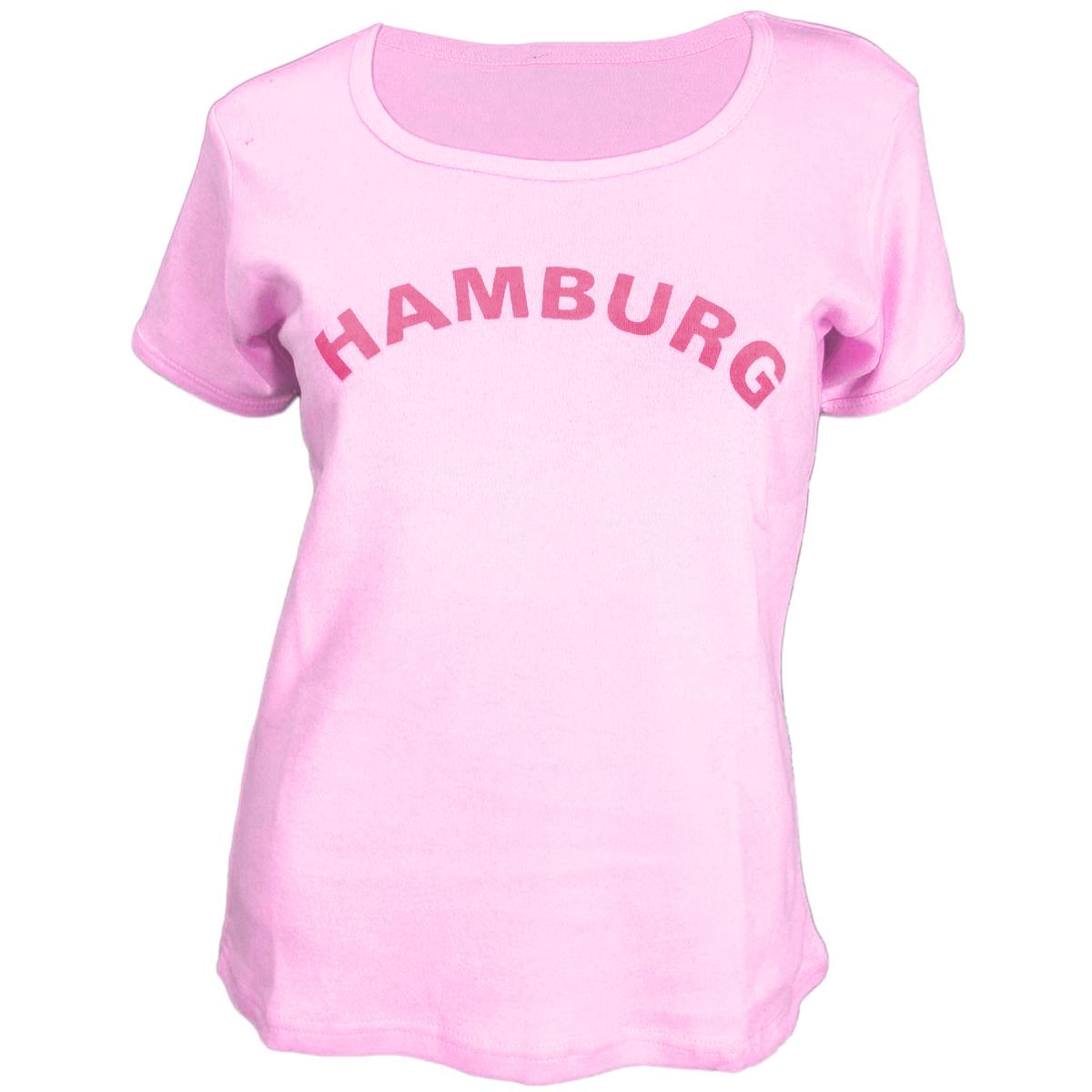 6b8fab0a812 T-Shirts   Tops