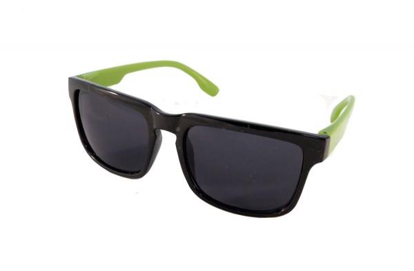 Sun Glasses Party Fun