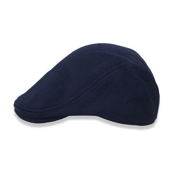 Sailor Cap Gents Hat Maritime Cotton