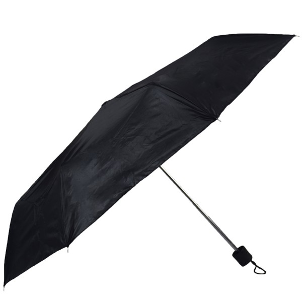 "Pocket Umbrella ""UNI"" Rain Protection"