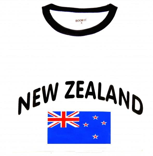 """Fan-Shirt """"Netherlands"""" Unisex Football Worldcup T-Shirt Men"""