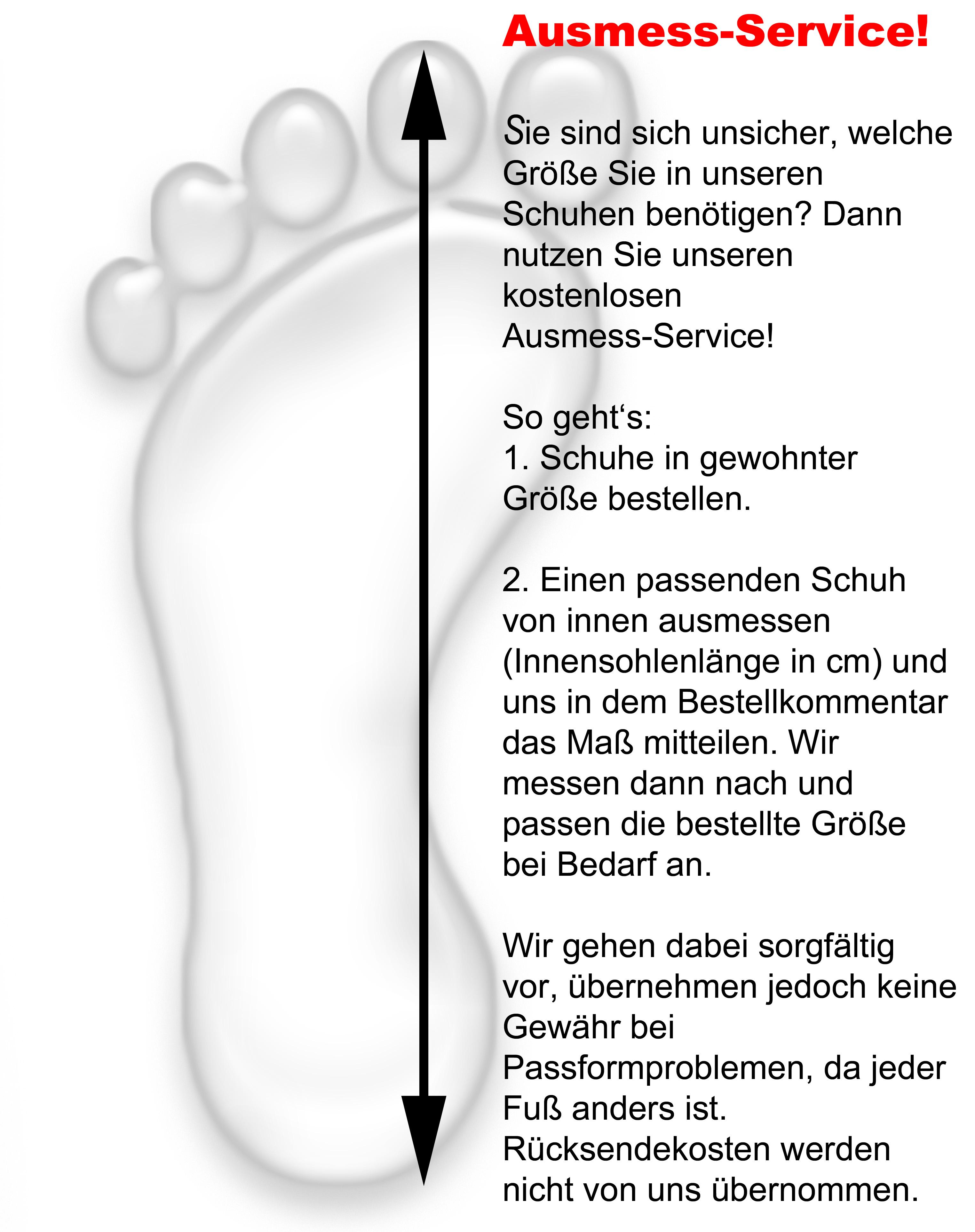 Ausmessservice-deutsch-neu