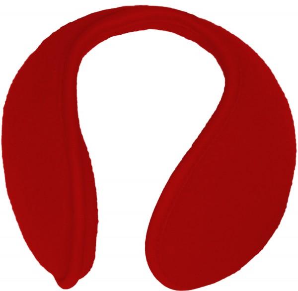 """Ohrenwärmer """"UNI"""" Ohrenschützer Nackenhalter Unisex"""
