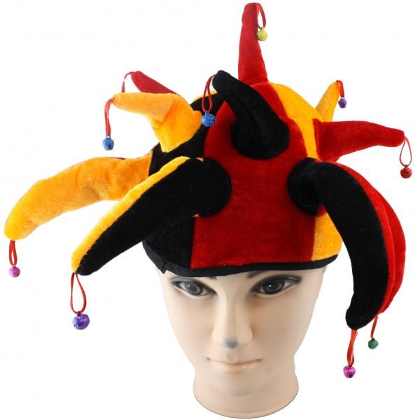 "Fan Hat ""Germany"" Cap Football Soccer Worldcup Party"