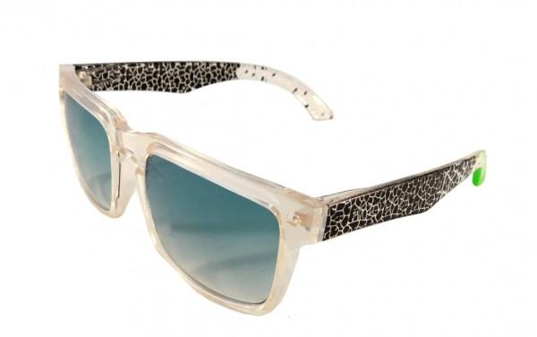 Sonnenbrille Fasching Sommer Karneval Spaßbrille Partybrille